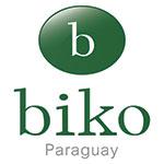 BIKO Paraguay
